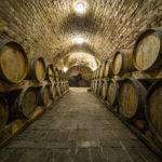 Lake Balaton Wine Tour