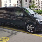Private-Mercedes-Minibus-Airport-pick-up