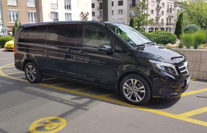 Private-Mercedes-Minibus-Airport-pick-up